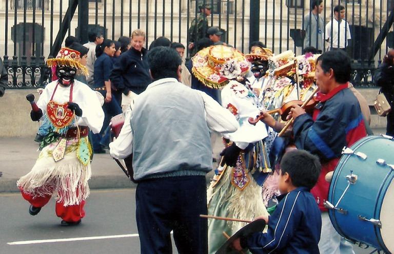lima_streetdance