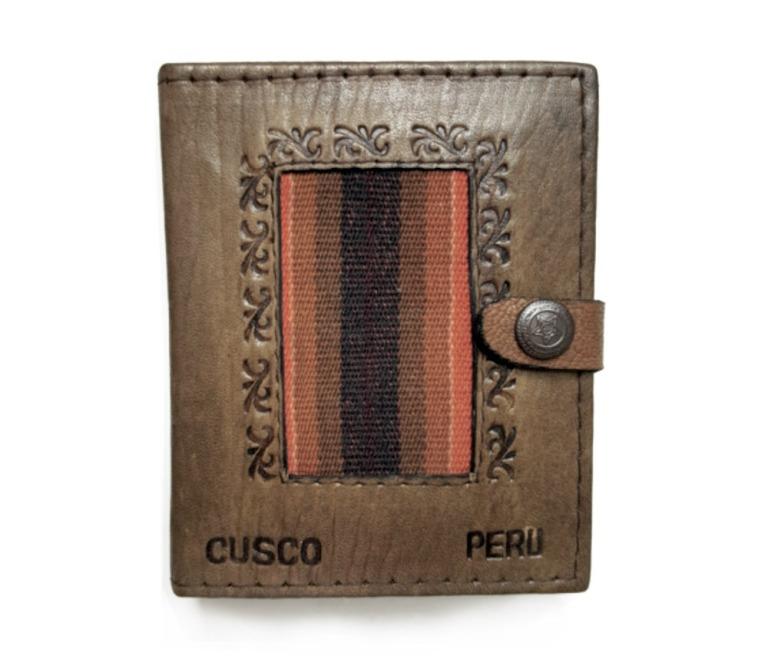 cuzco_book