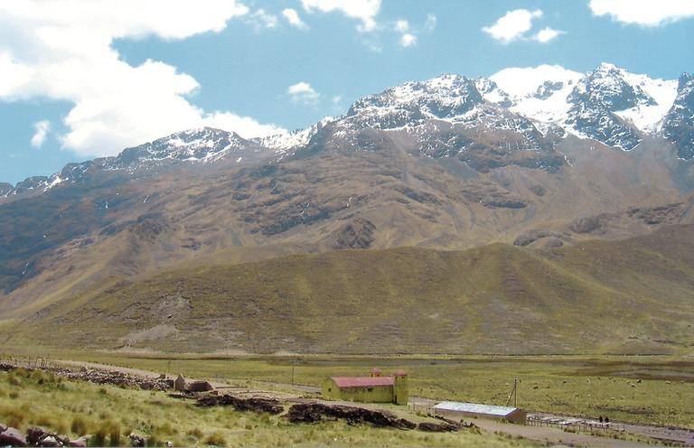 cuzco_hillside