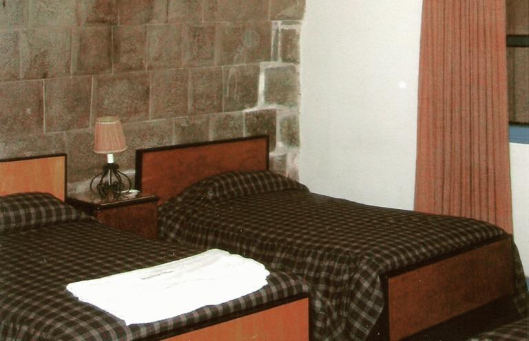 cuzco_hotel.jpg