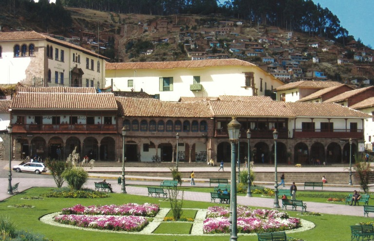 cuzco_village