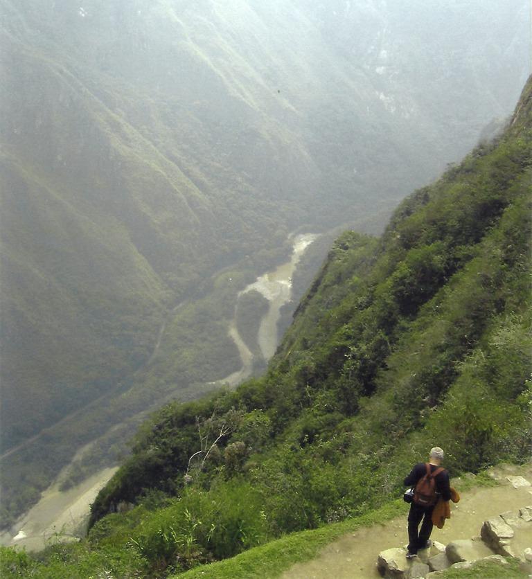 machu_hills