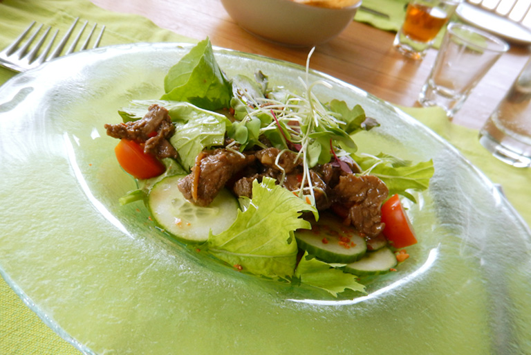 maldives_beefsalad