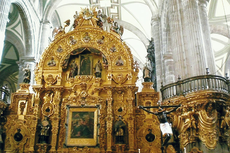 mexico_chruch2