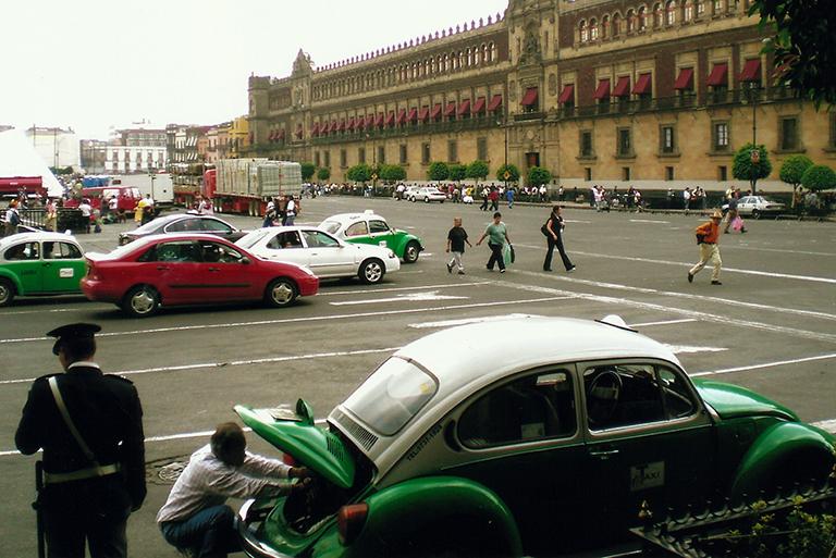 mexico_taxi