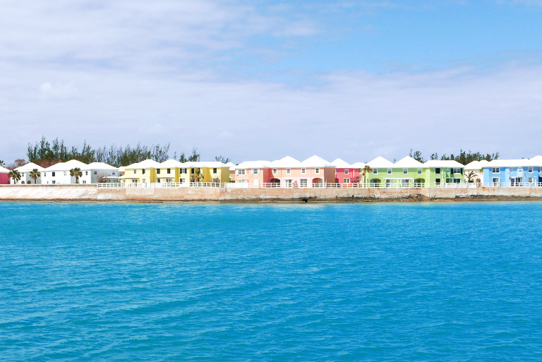 bermuda_colourhouses